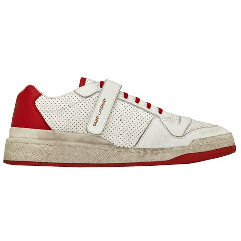 d4e33291826 The Best Pairs Of Men s Trainers Released This Month