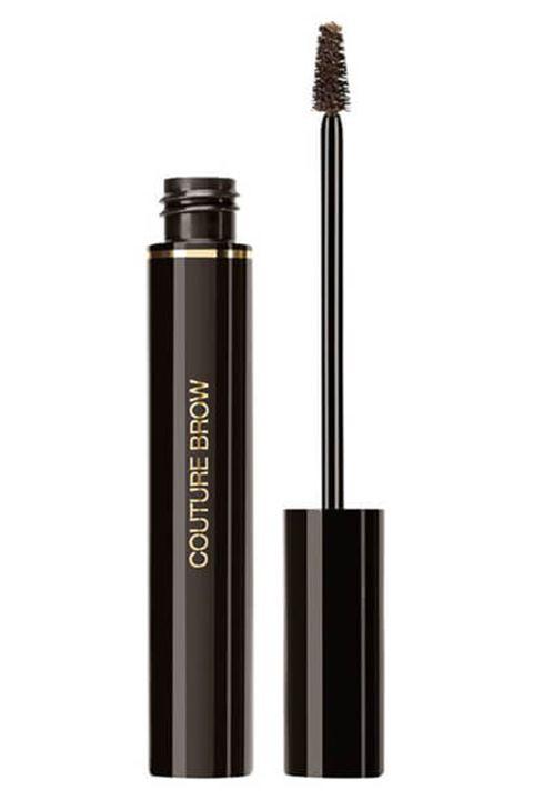 Zoe Kravitz's favourite beauty products
