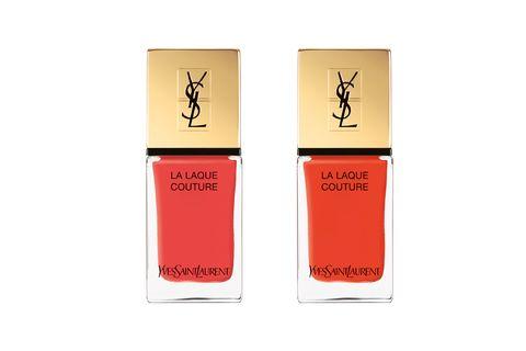 Red, Orange, Material property, Perfume, Cosmetics, Liquid,