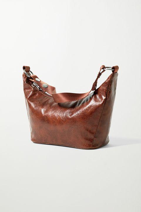 best affordable handbags