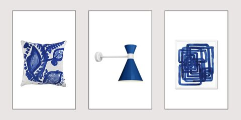 Blue, Electric blue, Font, Graphic design, Brand, Logo, Illustration, Graphics, Art,