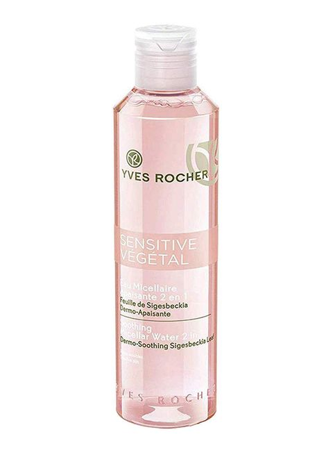 Product, Beauty, Water, Liquid, Solution, Skin care, Material property, Fluid, Plant, Lotion,