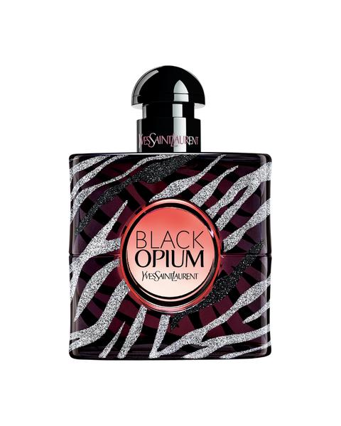 beste valentijns parfums voor hem haar