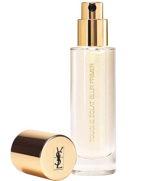 Product, Skin, Beauty, Cosmetics, Perfume, Beige, Water, Liquid, Fluid, Material property,