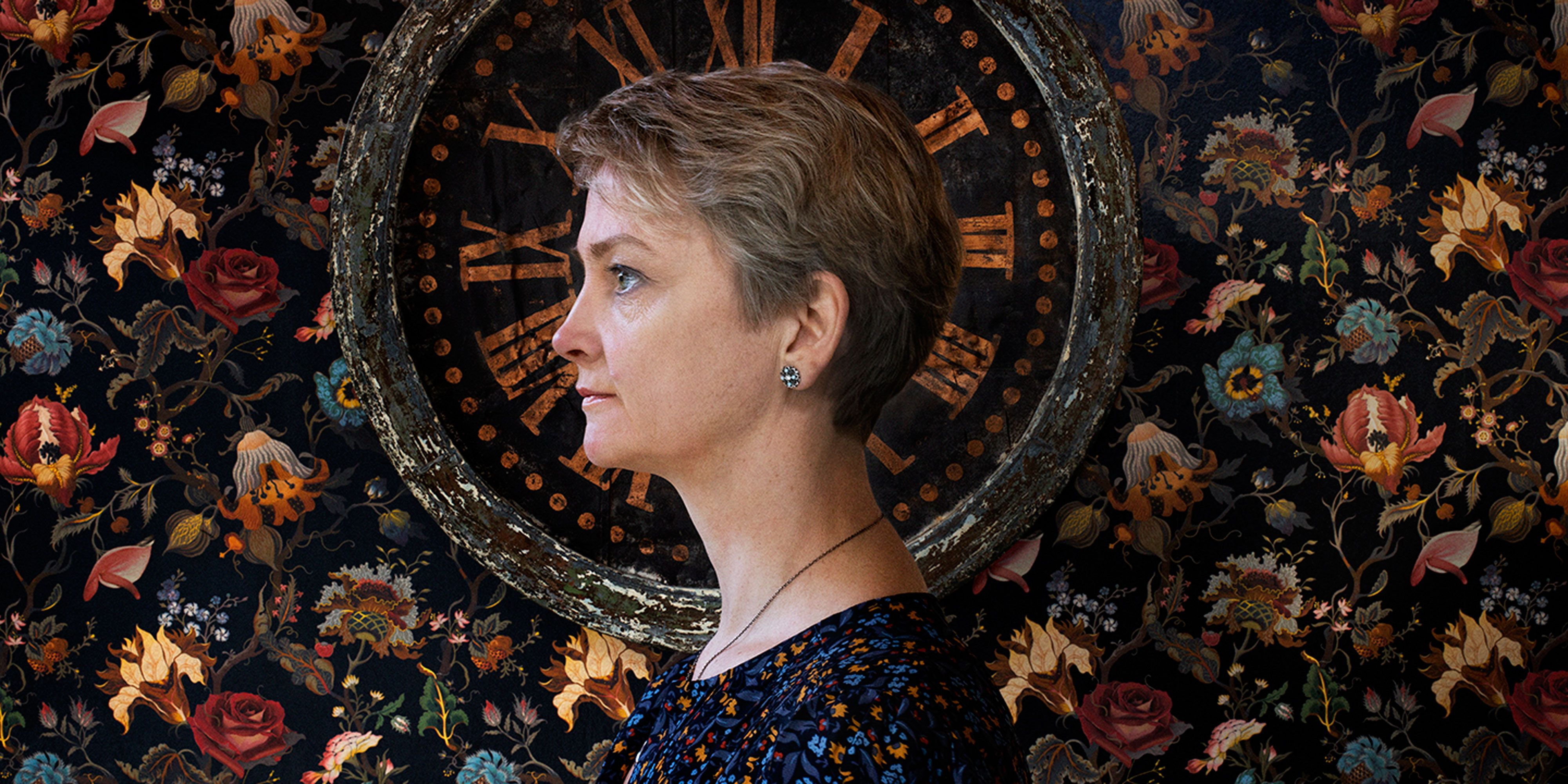 Inside 209 women the trailblazing photography exhibition celebrating women in politics
