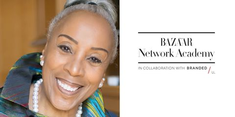Yvonne Thompson, International Women's Day Summit 2019, International Women's Day Summit,