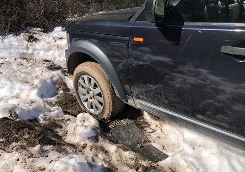 lr3 stuck