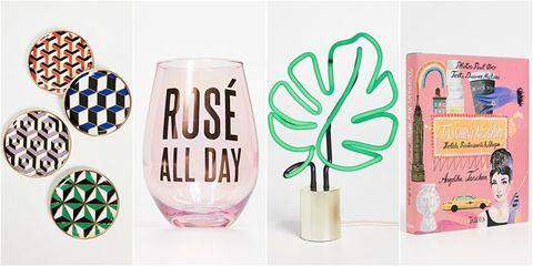 Highball glass, Glass, Tumbler, Material property, Font, Nail, Drinkware, Nail care,