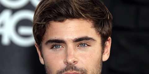 zac-efron-and-sex.jpg