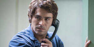 23daf766 When Is Zac Efron's Ted Bundy Movie Release Date? It Won't Be Long