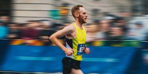 15 hardloopregels voor je wedstrijdvoorbereiding