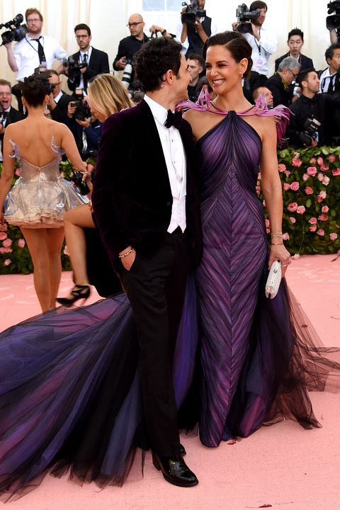 083a7d46c51 How Zac Posen created five of the Met Gala s most innovative looks