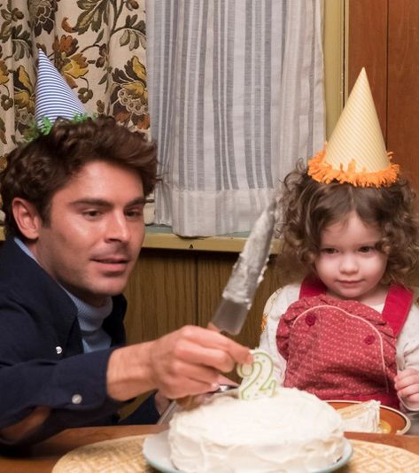 I Saw Zac Efron's Ted Bundy Movie—It's Not What You Think
