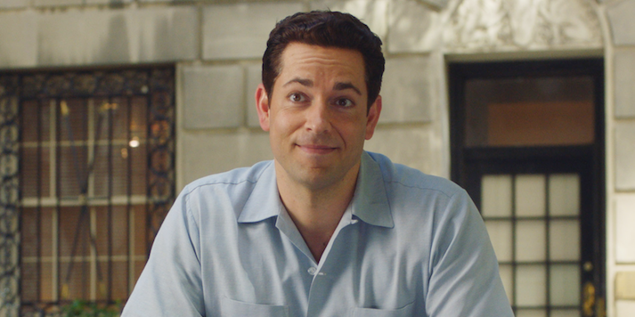 zach-1544631239.png (713×356)