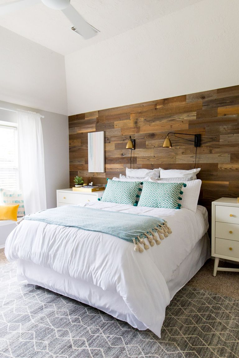 10 Best Master Bedroom Ideas - Designs and Decor for ...