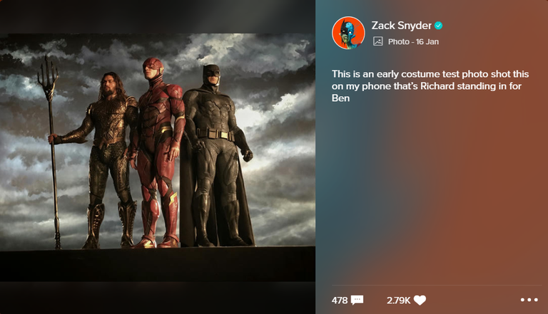 zack-snyder-vero-justice-league-costumes-1579253419.png?resize=768:*