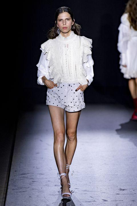 gilet moda estate 2020