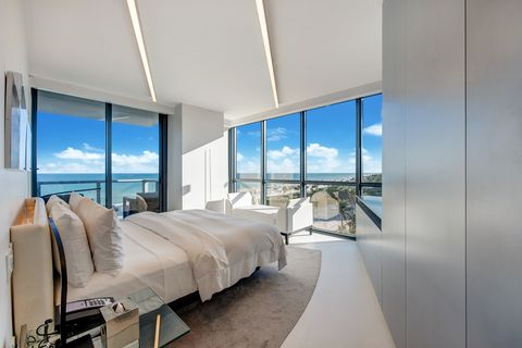 Zaha Hadids Miami Home Sold For 575 Million Zaha Hadid