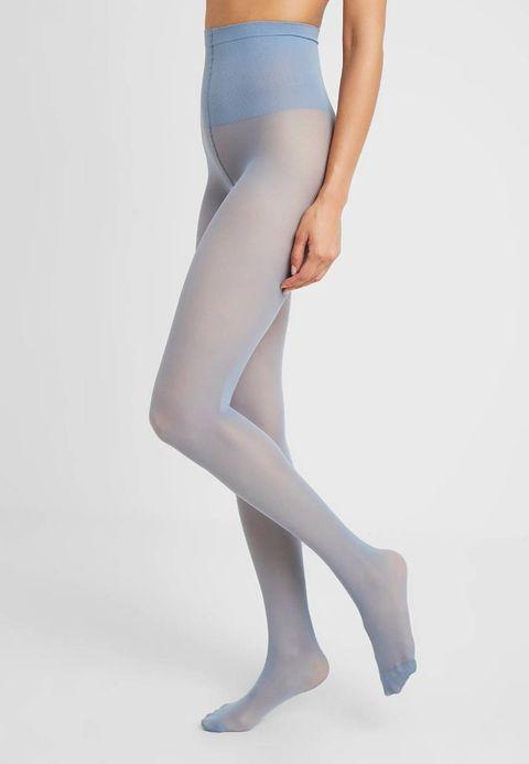swedish stockings panty