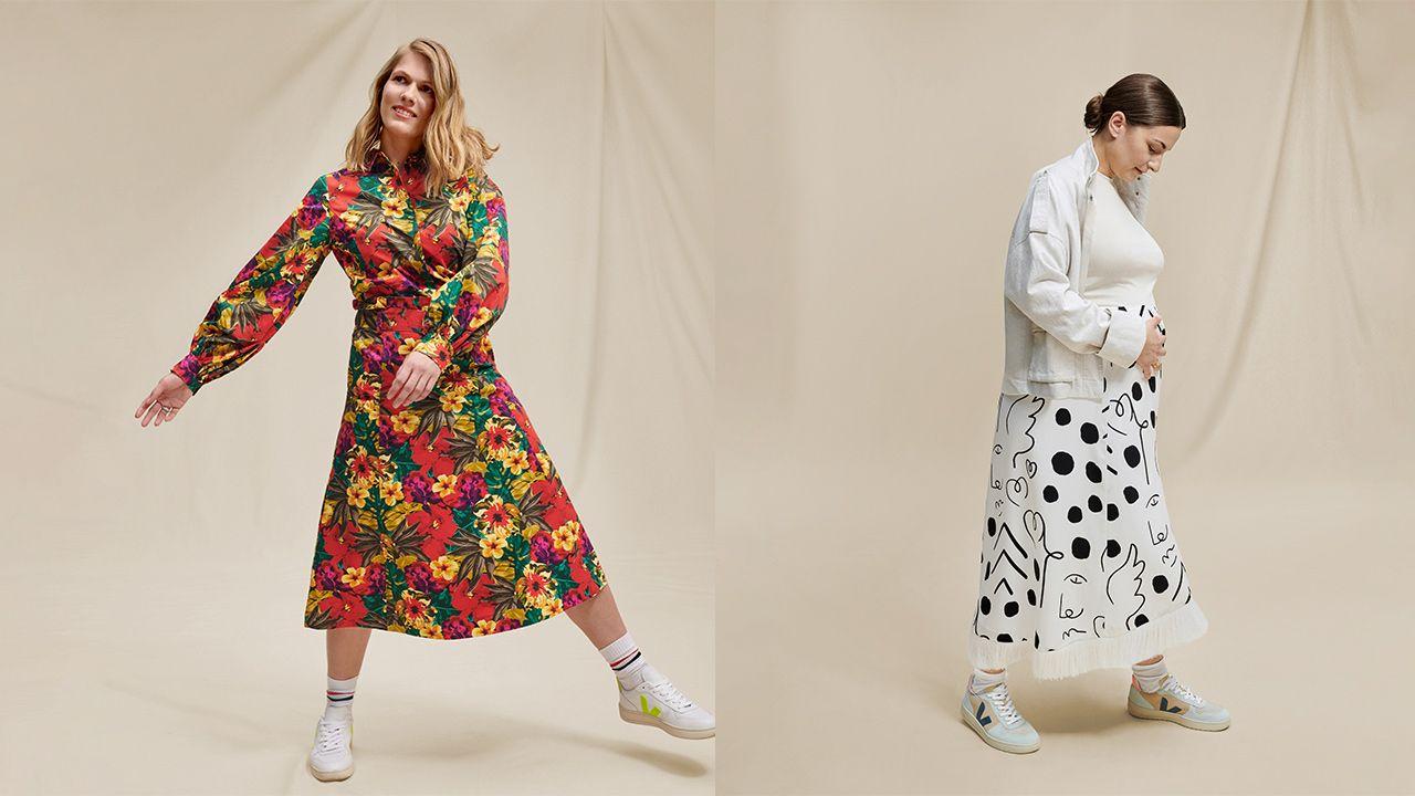 Zalando maakt duurzaam shoppen toegankelijk