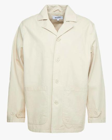 chaqueta, chaqueta hombre