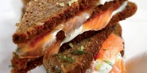 zalm-club-sandwich