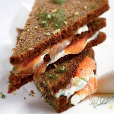 zalm-club-sandwich