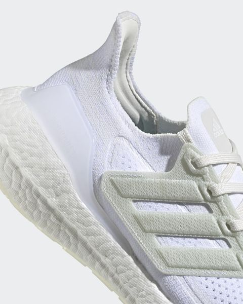 adidas running zapatillas precio philippines