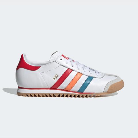 Las mejores zapatillas deportivas para hombre - La selección ...