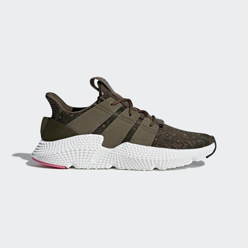 adec50b2d Nike, Reebok o Adidas: las zapatillas con descuento que puedes comprar hoy  - Toda a selección