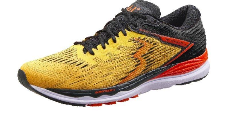 Mejores Zapatillas Running Calidad Precio 61 Descuento Bosca Ec