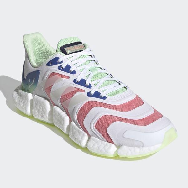 escala tugurio frío  Climacool Vento: la zapatilla de Adidas para correr este verano