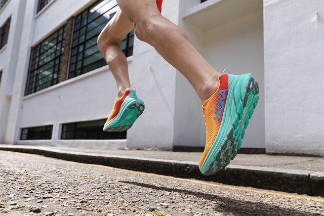 hoka rincon 3, zapatilla de running