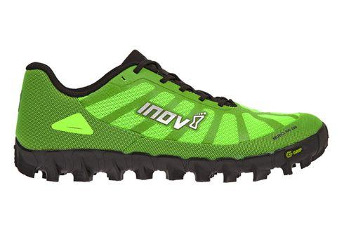 zapatilla de trail running sostenible de inov 8