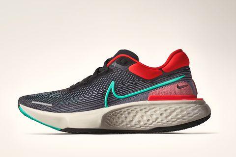 Polvo elección Privilegio  ZoomX Invincible Run: la nueva (y esperada) zapatilla de Nike