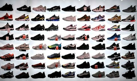 reventa zapatillas on line