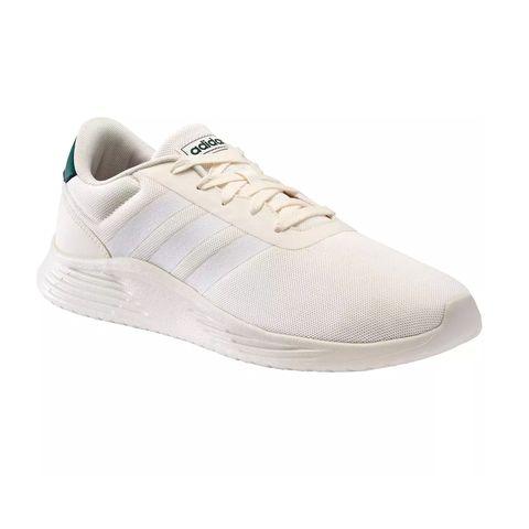 zapatillas adidas blancas running