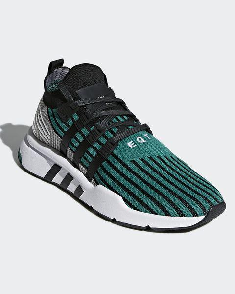 zapatillas adidas rebajas 2018