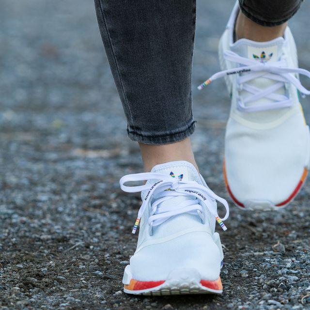 zapatillas adidas galaxy 5 running mujer