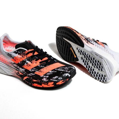 Las Mejores Zapatillas De Running De 2020