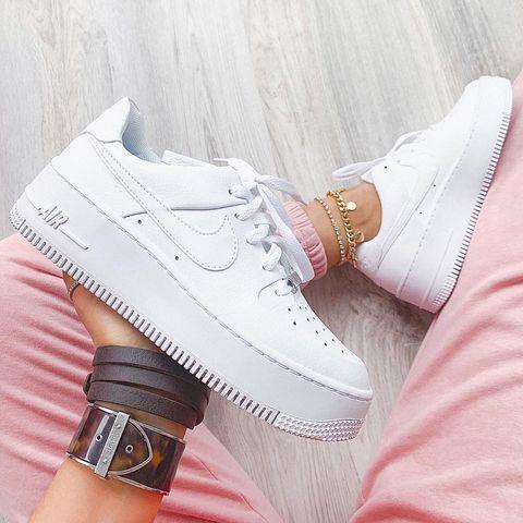 imitacion zapatillas nike