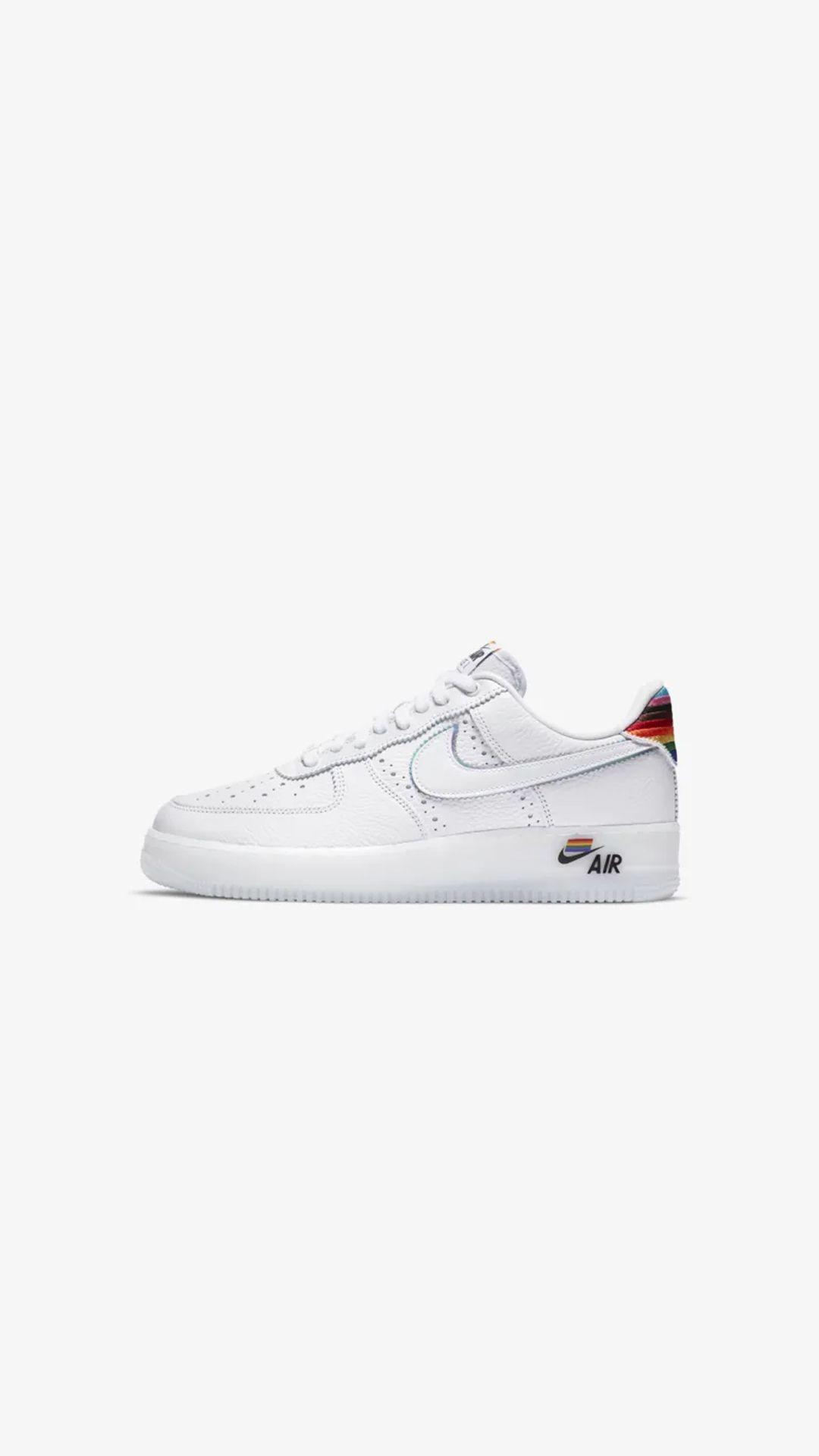 Novedades en zapatillas Nike para hombre Todos los