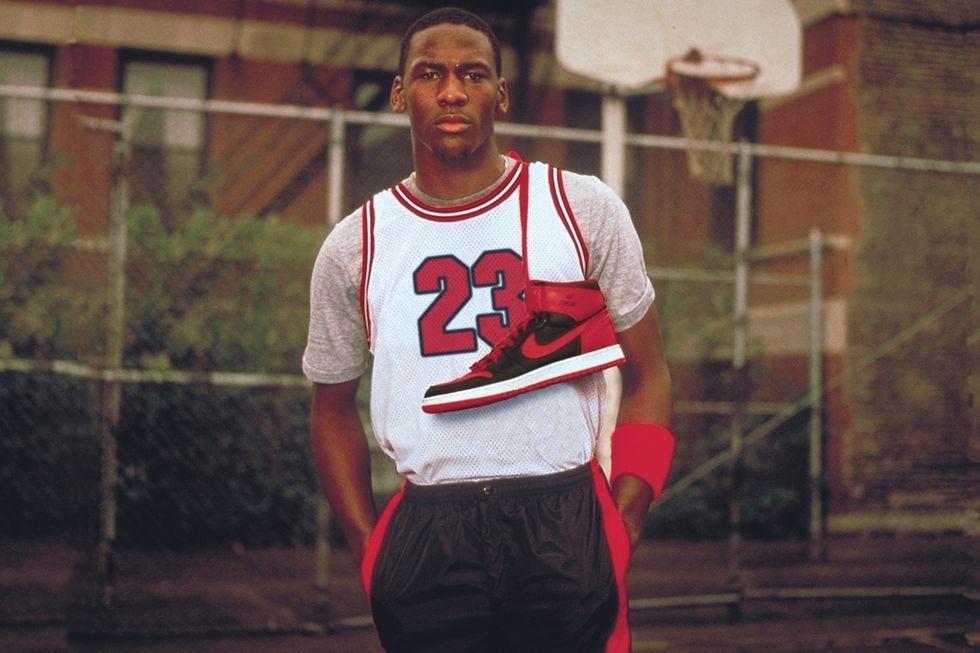 jordan kobe y jordan, Air Jordan Nike Jordan 5 Zapatillas