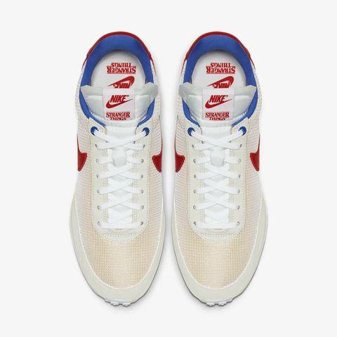 comercio Sucediendo Cerebro  Las zapatillas de running de Nike inspiradas en 'Stranger Things'
