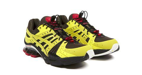 asics walking shoes uk zapatos