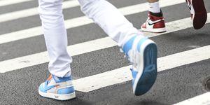 zapatillas baratas hombre