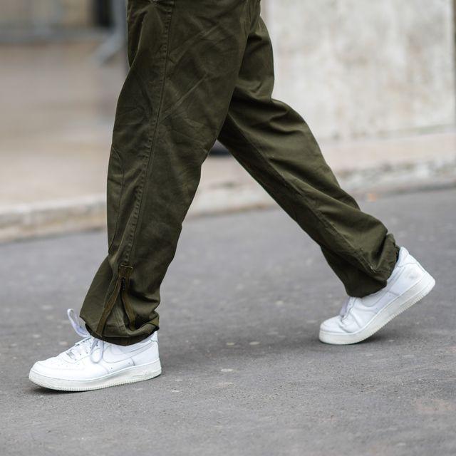 zapatillas blancas nike hombre rebajas amazon