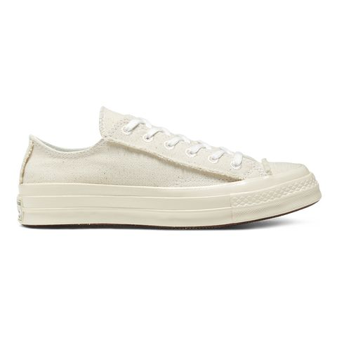 converse renew cotton chuck 70 low top