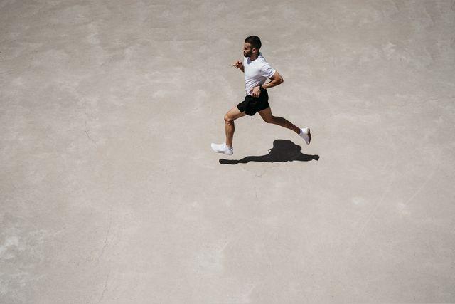 zapatillas correr hombre rebajas decathlon