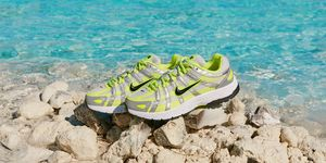 Zapatillas de verano para hombre